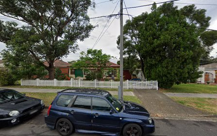 11 Moro Ave, Padstow NSW