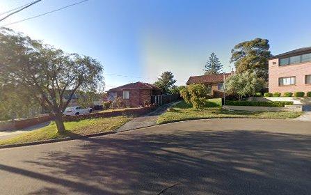 39 Morris Av, Kingsgrove NSW 2208