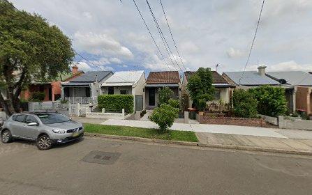 27 Farr St, Banksia NSW 2216