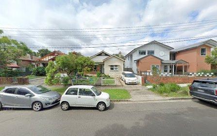 11 Rye Avenue, Bexley NSW