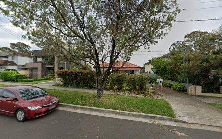 20A Robb Street, Revesby NSW