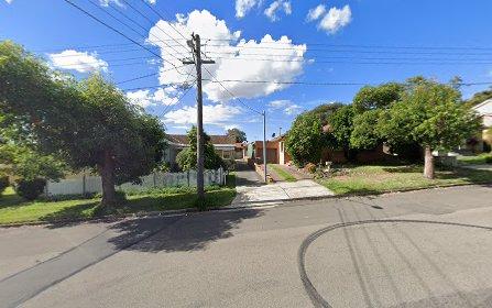 23A Baumans Rd, Riverwood NSW 2210