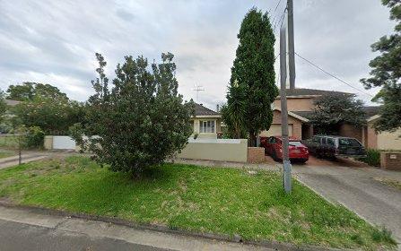 156 Robey St, Maroubra NSW 2035