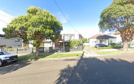 5/57-59 Mountview Avenue, Beverly Hills NSW