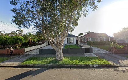 12 Halley Av, Bexley NSW 2207