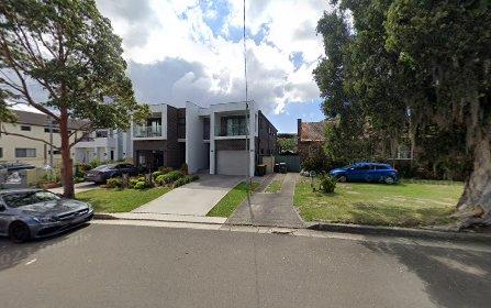 20A Thomas St, Hurstville NSW 2220