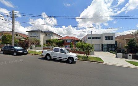 74 Moore St, Hurstville NSW 2220