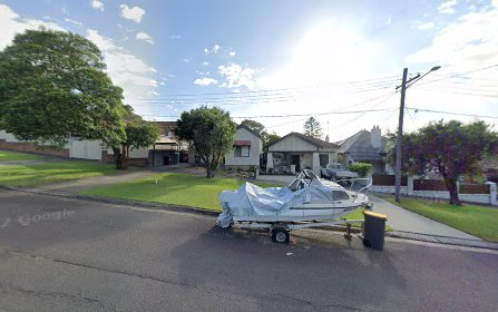45 Dunmore St, Bexley NSW 2207