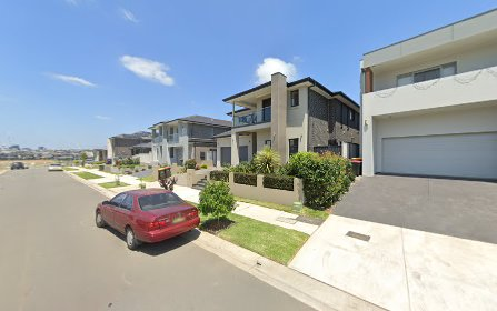 242 Nivelle Road, Edmondson Park NSW