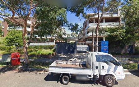 18/2-10 Garnet Street, Rockdale NSW