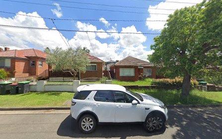 10 Somerset Street, Hurstville NSW