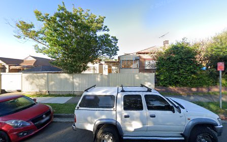5 Clarence St, Penshurst NSW