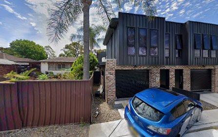 19 Lehn Rd, East Hills NSW 2213
