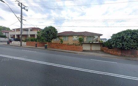 27 Croydon Road, Hurstville NSW