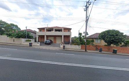 25A Croydon Rd, Hurstville NSW 2220