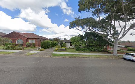 2/33 Bassett Street, Hurstville NSW