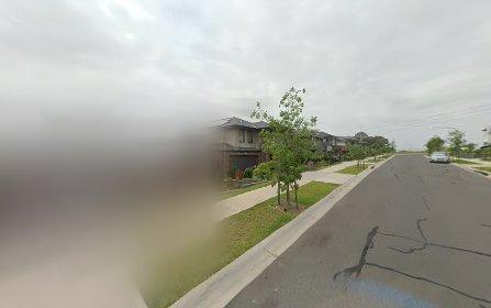 Lot 412 Singapore Road, Edmondson Park NSW 2174