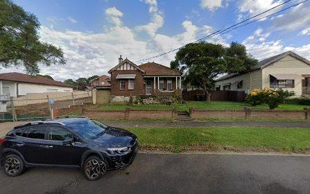12 Byrnes Street, Bexley NSW