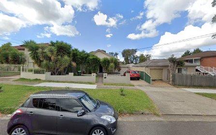 7 Ruby Street, Hurstville NSW