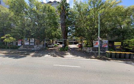 Level 15/438 Forest Road, Hurstville NSW