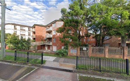 4/9 Railway St, Kogarah NSW 2217