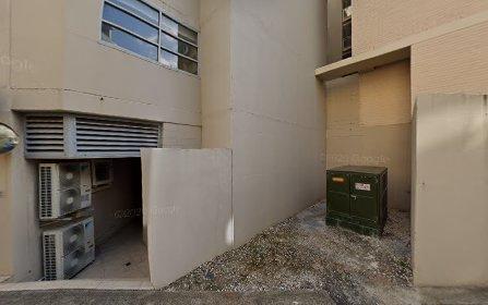 408/8-12 Kensington Street, Kogarah NSW