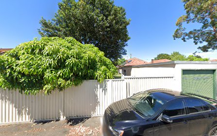 166 President Ave, Brighton Le Sands NSW