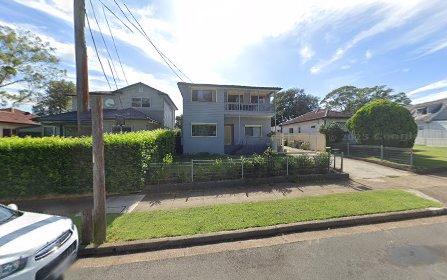 62 Belmore Rd, Peakhurst NSW