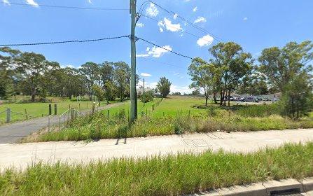 Lot 9173 Sawsedge Avenue, Leppington NSW