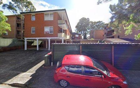 6/19 Ocean Street, Penshurst NSW