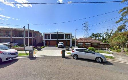 17 Beale Crescent, Peakhurst NSW