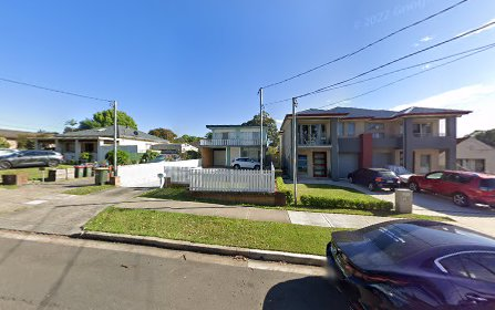 49A Issac Street, Peakhurst NSW