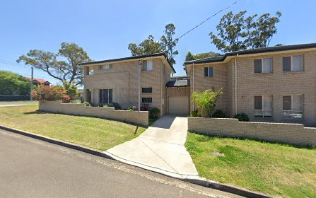2A Braye Place, Padstow Heights NSW