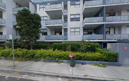 1br/71 Gray Street, Kogarah NSW