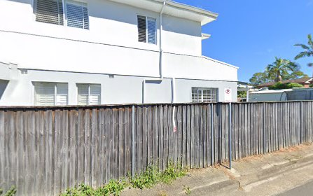 26 Toomevara St, Kogarah NSW 2217