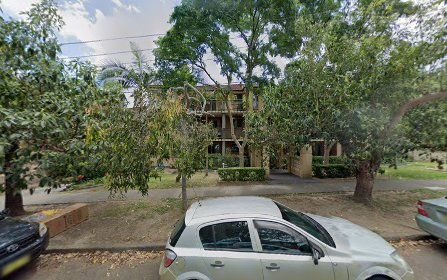 2/58 Oxford St, Mortdale NSW 2223