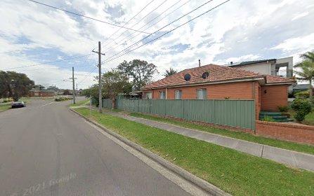 31 Jellicoe St, Hurstville NSW