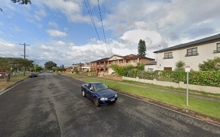 2 East Cresent, Hurstville Grove NSW 2220