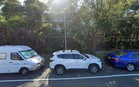 117/1 Jenner St, Little Bay NSW 2036