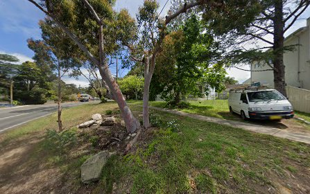 909 Henry Lawson Drive, Picnic Point NSW