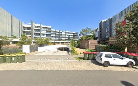 309/2-8 Pine Avenue, Little Bay NSW