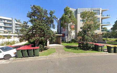 7/302 Jenner Street, Little Bay NSW