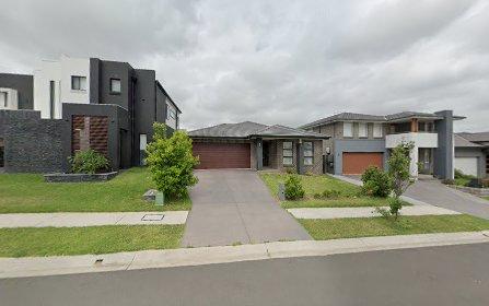 10 Konara Street, Leppington NSW