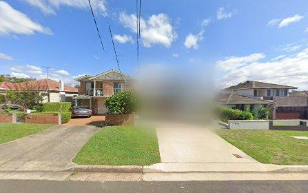 25 Cheddar St, Blakehurst NSW 2221