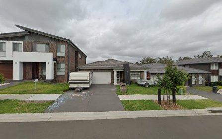 17 Palaver Street, Leppington NSW
