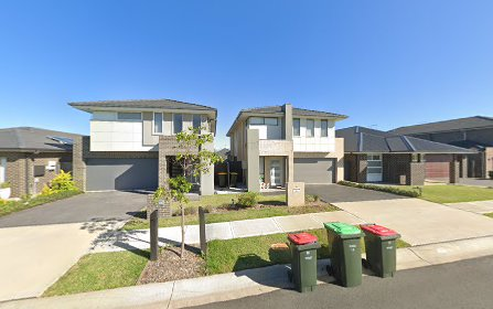 16 (Lot 9090) Dogwood Crescent, Leppington NSW