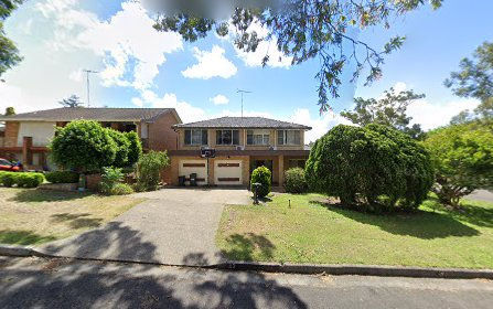 21 Duggan Cres, Connells Point NSW