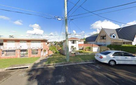 34 Wentworth Avenue, Blakehurst NSW