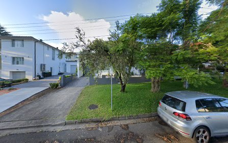 15 Torrens Street, Blakehurst NSW