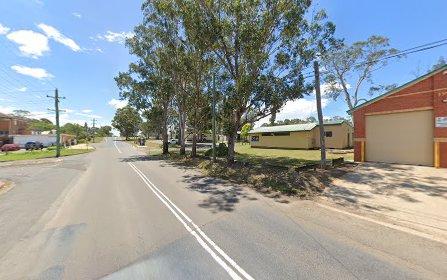 7 Catherine Park Road, Catherine Field NSW
